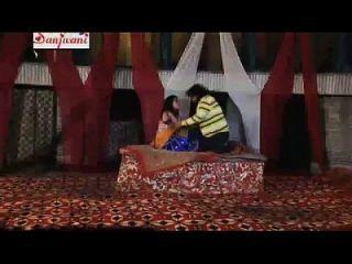 एचडी बोल सलाला जल्दी लेबे की जई भोजपुरी हॉट गाने 2015 नई गुड्डू रंगीला