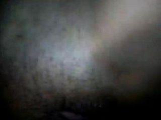 xvideos.com 08e8ff1a621fe014304270eac440e76e