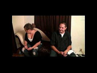 हताश एमेच्योर परिपक्व माताओं पत्नियों पूर्ण चित्र पहली बार फिल्म की जरूरत है mo
