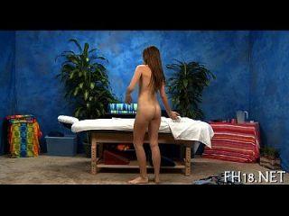 मालिश सेक्स वीडियो