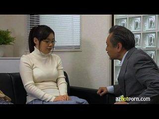 सेक्स việt nam cô giáo dâm đãng (buomxinhlonto.blogspot.com)