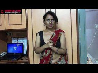 भारतीय अश्लील शिक्षक सींग का लिली