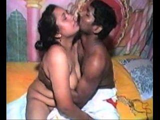 हिंदी वीडियो 4709138 भारतीय, वसा परिपक्व,  पोर्न एक्स वीडियो