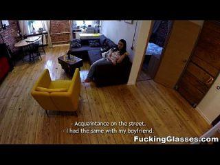 कमबख्त चश्मा स्थानीय ट्यूब 8 cutie youporn गाइड xvideos को orgasm किशोर अश्लील