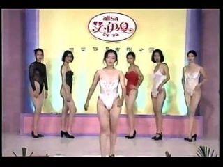 ताइवान 3 स्थायी अधोवस्त्र शो 03