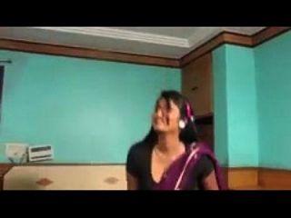 कॉल लड़का स्वथी नायडू नवीनतम रोमांटिक तेलुगु लघु फिल्म एमपी 4