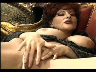 आनन्द कैरिन परिपक्व सेक्स वीडियो ट्यूब 8.com [मदीन torchbrowser.com]