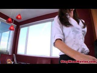 सेक्सी बेबी पोर्न .. अधिक .... sexy लड़की chat.sell bd.biz