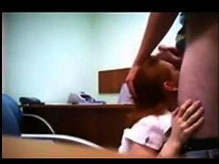 शौकिया कैम जल्दी कार्यालय बकवास hotcam777.com में पकड़ता है