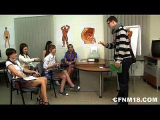 शिक्षक स्कूल किशोर अपने सीएफएनएम nudecams.xyz सज़ा