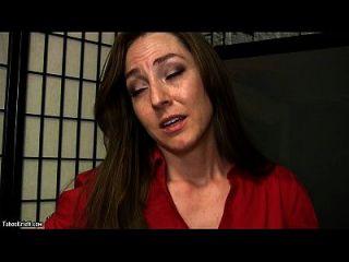 गंदगी माँ की गधे में pantyhose आप शरारती लड़का वर्जित माँ क्रिस्टी