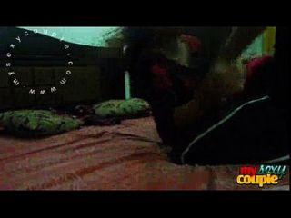 अश्लील भारतीय अश्लील सेक्सी देसी पत्नी सोनिया भाभी गर्म सेक्स