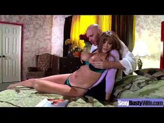 बड़ा तरबूज सेक्सी सींग का पत्नी क्लिप के साथ गर्म संभोग