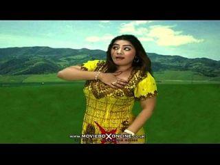 वे अयानी सोहिनी सहेरे गरम मुजा पाकिस्तानी मुजार् नृत्य यूट्यूब