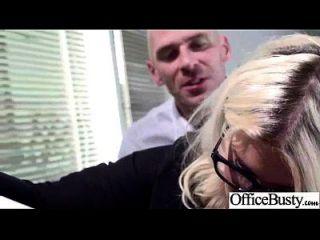 सींग का फूहड़ कर्मचारी लड़की mov के साथ कार्यालय में सेक्स 13