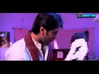 मृगा वांछा तेलुगू गर्म पूरी फिल्म 2013 youtube.flv