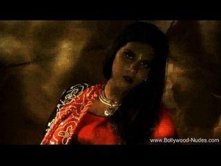 मेरी गर्म भारतीय पूर्व प्रेमिका