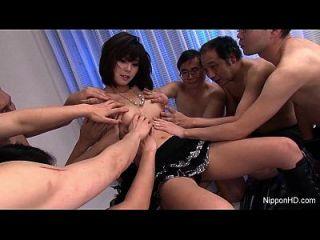 एशियाई फूहड़ लंड बेकार
