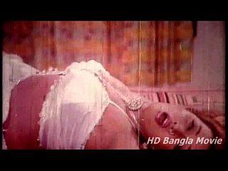 मुठभेड़ बांग्ला पूर्ण मूवी 720p भाग 01 यूट्यूब