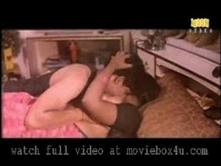 बेडरूम में मल्लु सेक्स वीडियो