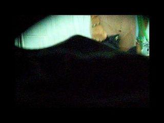 छिपे हुए कैमरे wc 18yoteen spycam बिल्ली