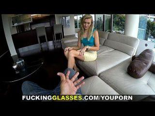 कमबख्त चश्मा एस्कॉर्ट youporn बकवास Xvideos spycam किशोर अश्लील चश्मा cumshot