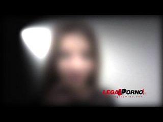 लीना लेवी 4on1 अंतरंग डीपी मिनी गैंगबैंग आरएस 154