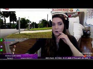 स्क्रीनर दुर्घटना स्क्रीन पर अश्लील दिखाता है