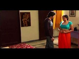 भारतीय गर्म पत्नी रोमांस maaporn.com