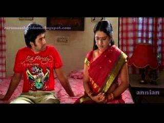 सेक्सी प्रवावल गर्म तमिल मसालेदार फिल्म अनगरिगाम