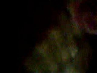 गंदा बात करते हुए प्रेमी देसी जोड़ों की पत्नी, घर का बना हुआ गंगाज्योती प्यार छोडाई के साथ