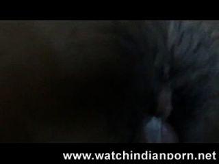 विजयावाड़ा नोवा कॉलेज वाले मैथमेटेड तंग बाई बिल्ली गड़बड़ हो जाती है