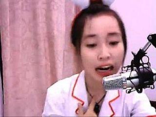 वीडियो सेक्सी वियतनाम गर्म नहत