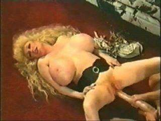स्तन बहुत बड़े शब्द रिकॉर्ड निपल्स hermaphrodite बड़ी पकाना एमटी