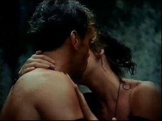 टार्ज़न एक्स शर्म ऑफ जेन (1995) मुखमैथुन और कमशॉट्स कटौती