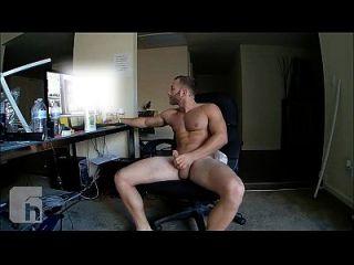 लियोनार्डो कार्यालय की कुर्सी झटका