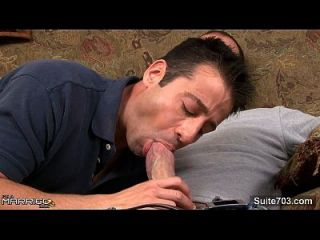 श्यामला शादीशुदा आदमी एक समलैंगिक द्वारा गड़बड़ हो जाता है