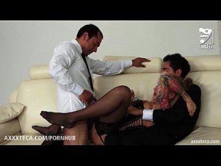 मैक्सिकन बड़े tiited सेक्सी रूसी kayla हरा बकवास! पोर्न मेक्सिकनो