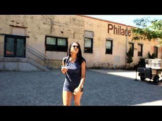 एबी ली ब्राजील फ़िलि एक पैट्रिक डेल्फी फिल्म केवल  philavise.com