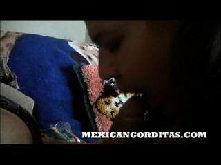 mexicangorditas.com tere ortiz आंतरिक सह शॉट के लिए तीव्र सवारी