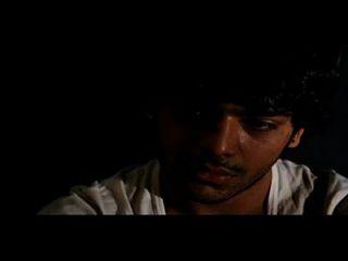 ब्रह्मांडीय सेक्स 2015 बंगाली फिल्म काटा हुआ नहीं