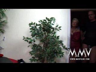 ममता के लिए एमएमवी फिल्में एमेच्योर स्विंग
