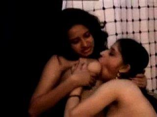 भारतीय समलैंगिकों