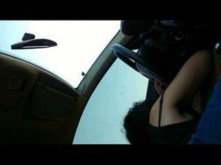 पेटीडो एन एल पेजे (वीडियो पूर्ण)