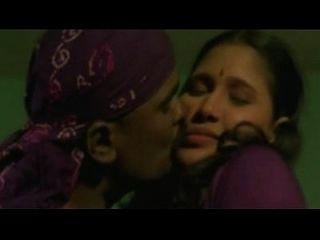 सेक्स साइको हॉट मूवी दृश्य नवीनतम तेलुगु हॉट फिल्में रोमांटिक दृश्य