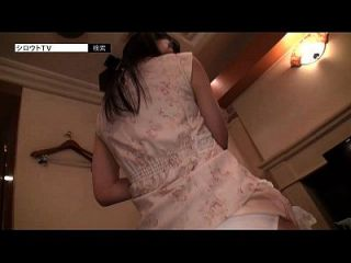 honoka जापानी शौकिया सेक्स (shiroutotv)