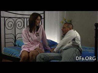 किशोर पहली बार सेक्स अश्लील