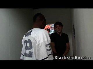 ब्लैक कॉक्स के साथ खेल रहे गर्मियों की सहायता