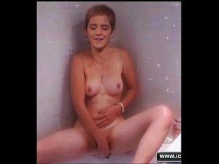 एम्मा वाटसन desnuda वीडियो पॉर्न XXX गर्म वीडियो सेक्सी टेप सेक्स icelebrityporn (1)