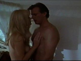 शैनन की इच्छा के शिकार नग्न दृश्यों संकलन के tweed शिकार